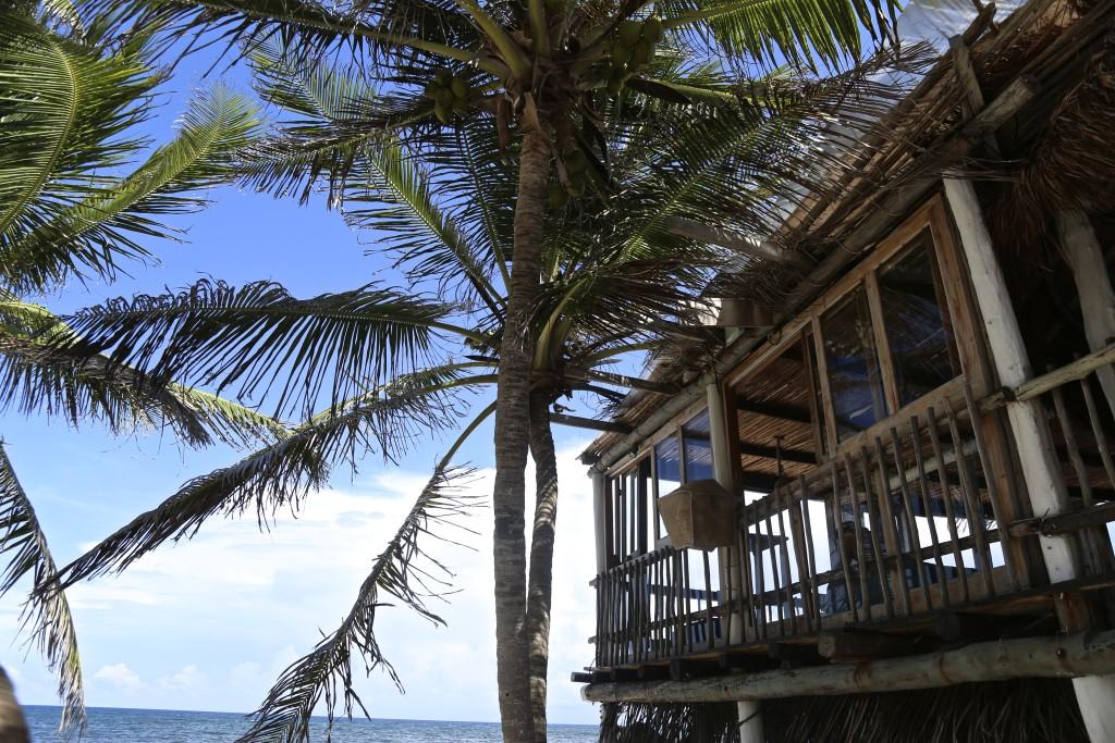 Papaya-Playa-Project-Tulum