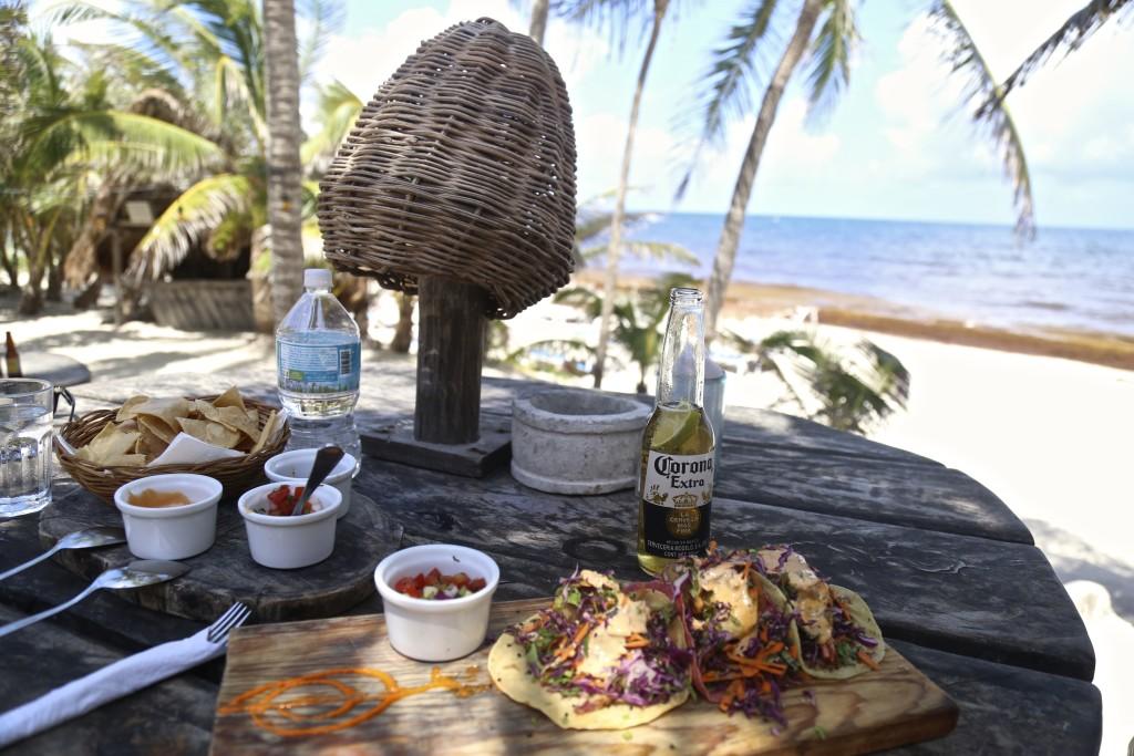 fish-tacos-tulum
