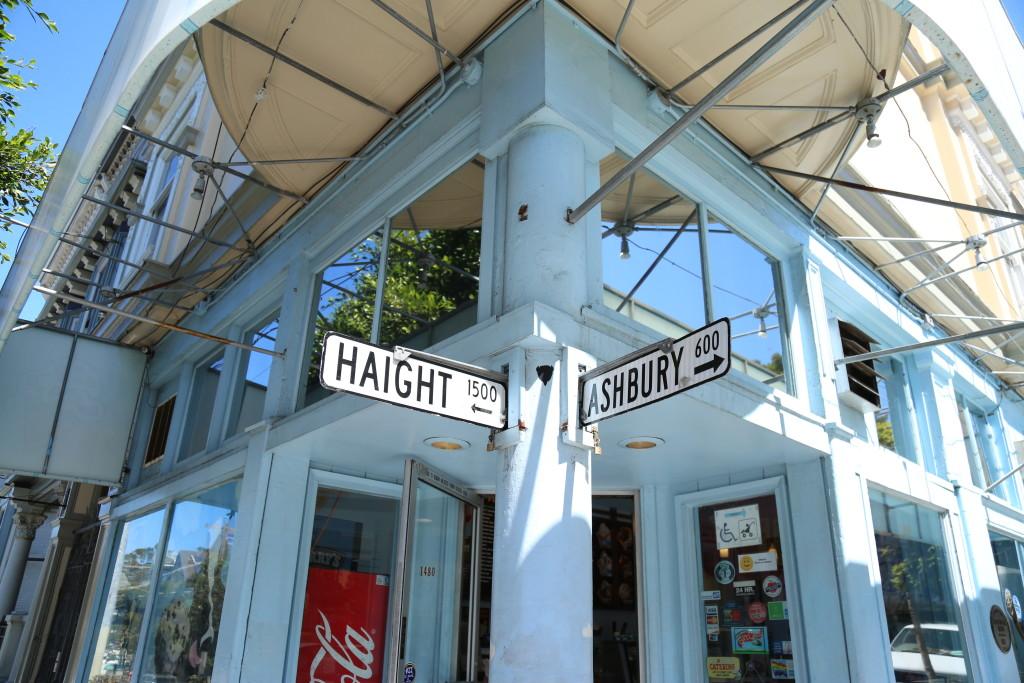 Haight-Ashbury-San-Francisco