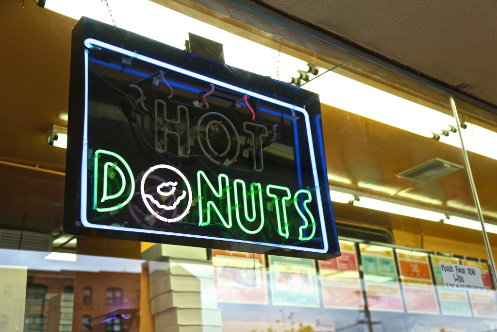 california-donuts