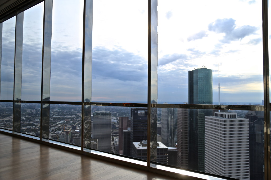 houston-downtown-texas
