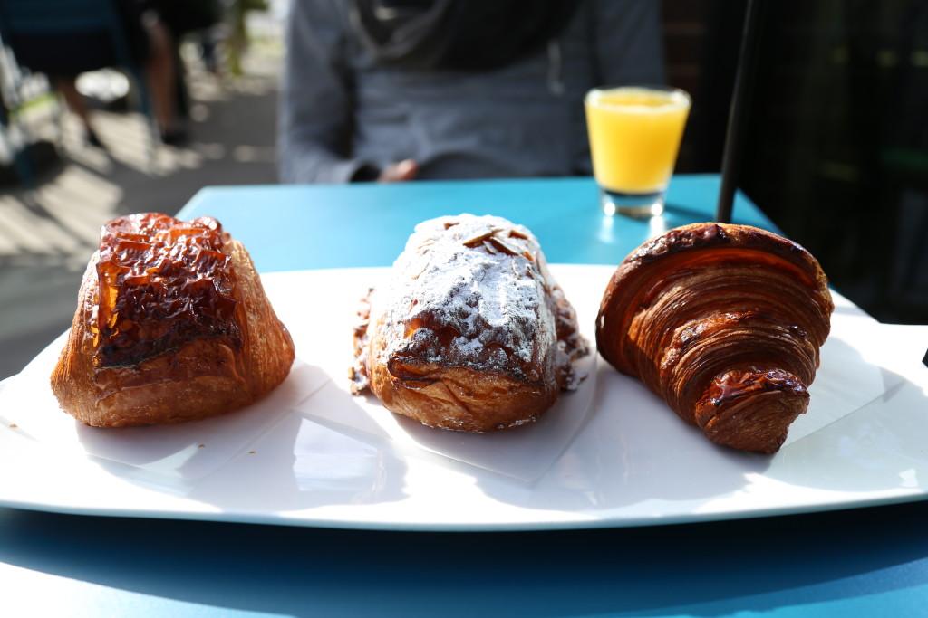 Common-bon-houston-bakery
