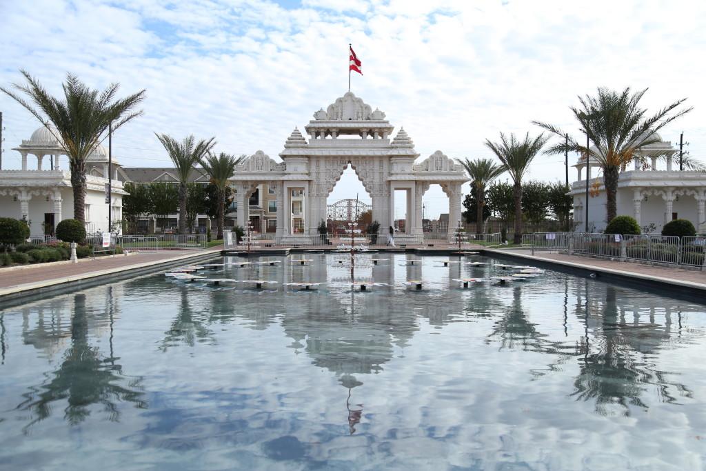 temple-hindou-houston-texas