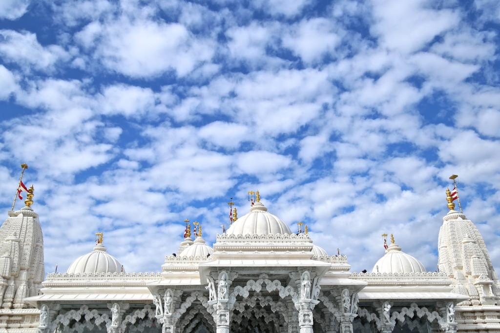 temple-hindou-houston-texaz