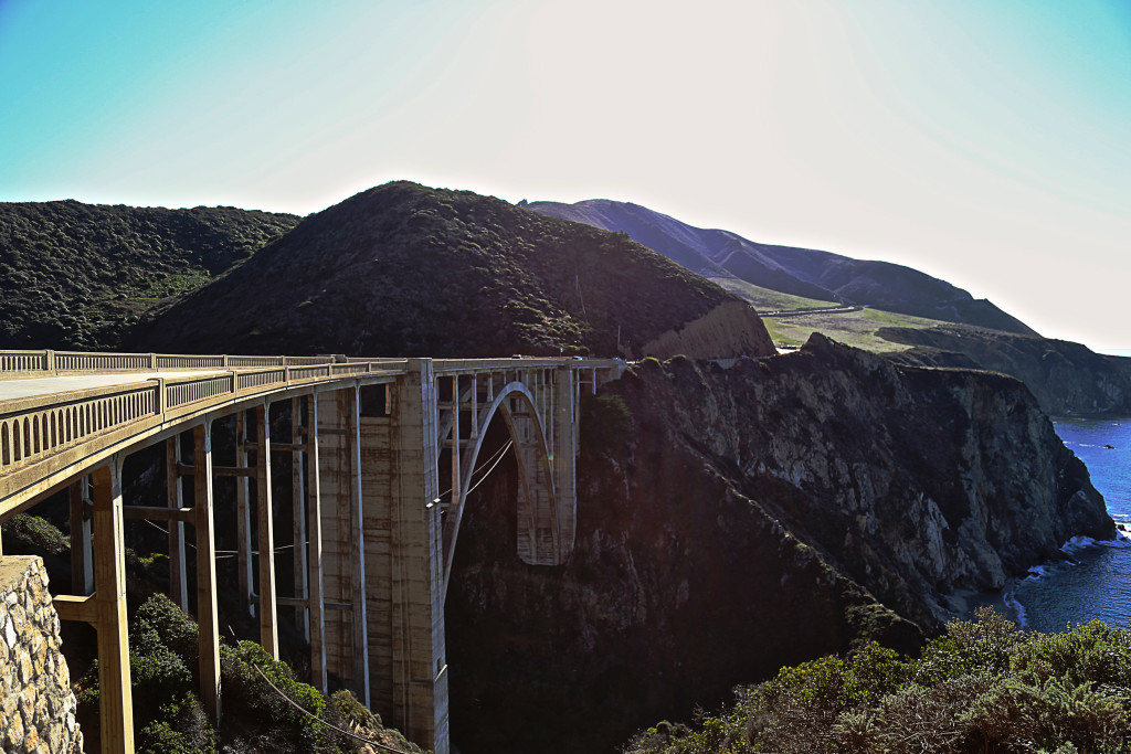 bixby-bridge-big-sur