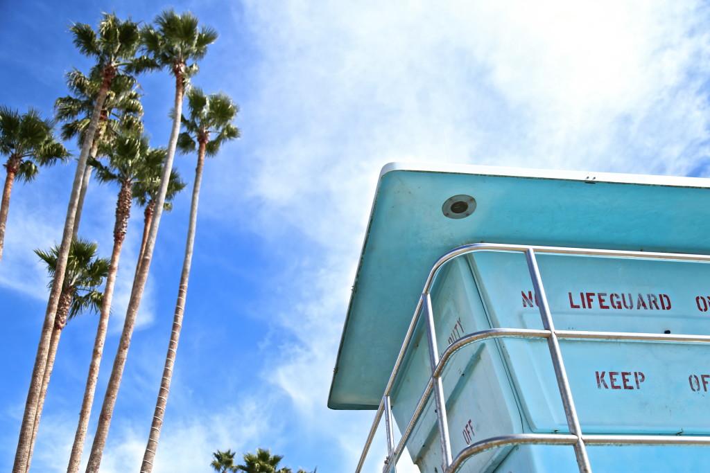 santa-cruz-californie-boardwalk