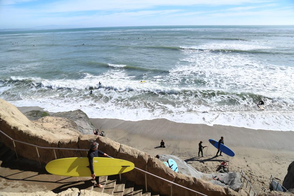 santa-cruz-surf-californie