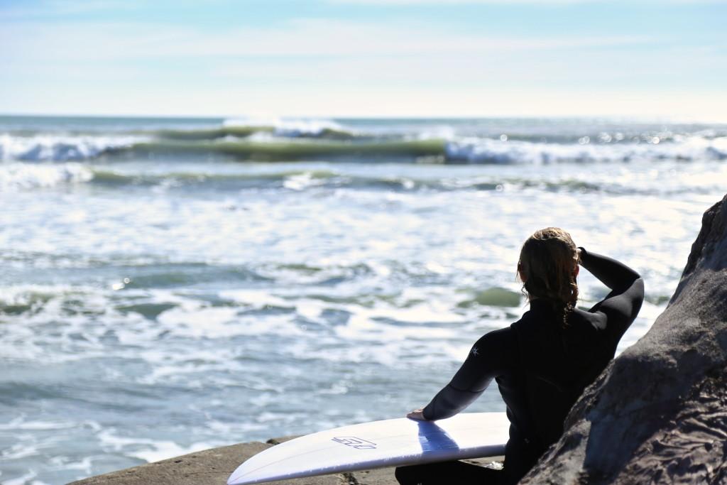 santa-cruz-californie-surf