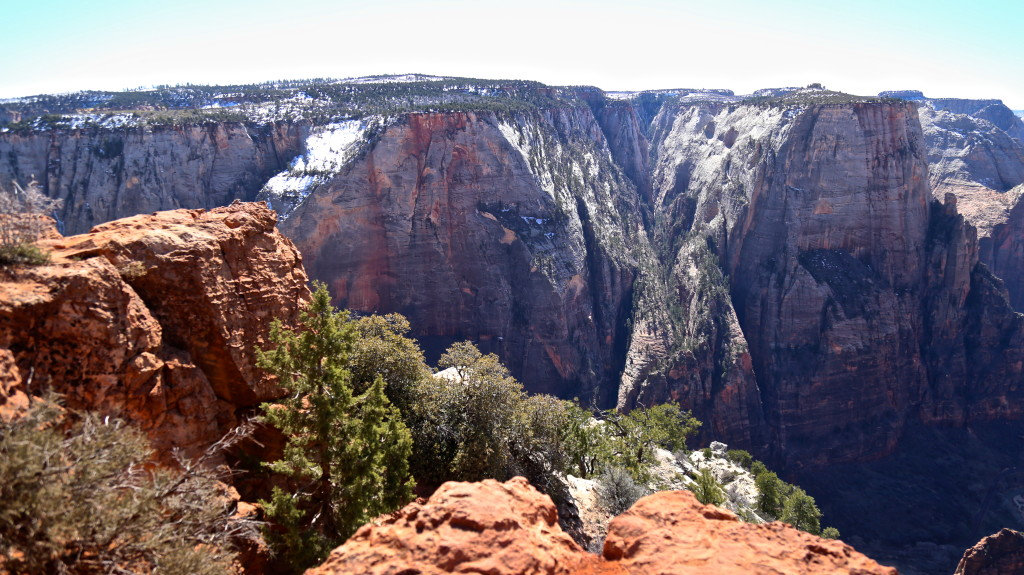 zion-national-parc-observation-point-utah