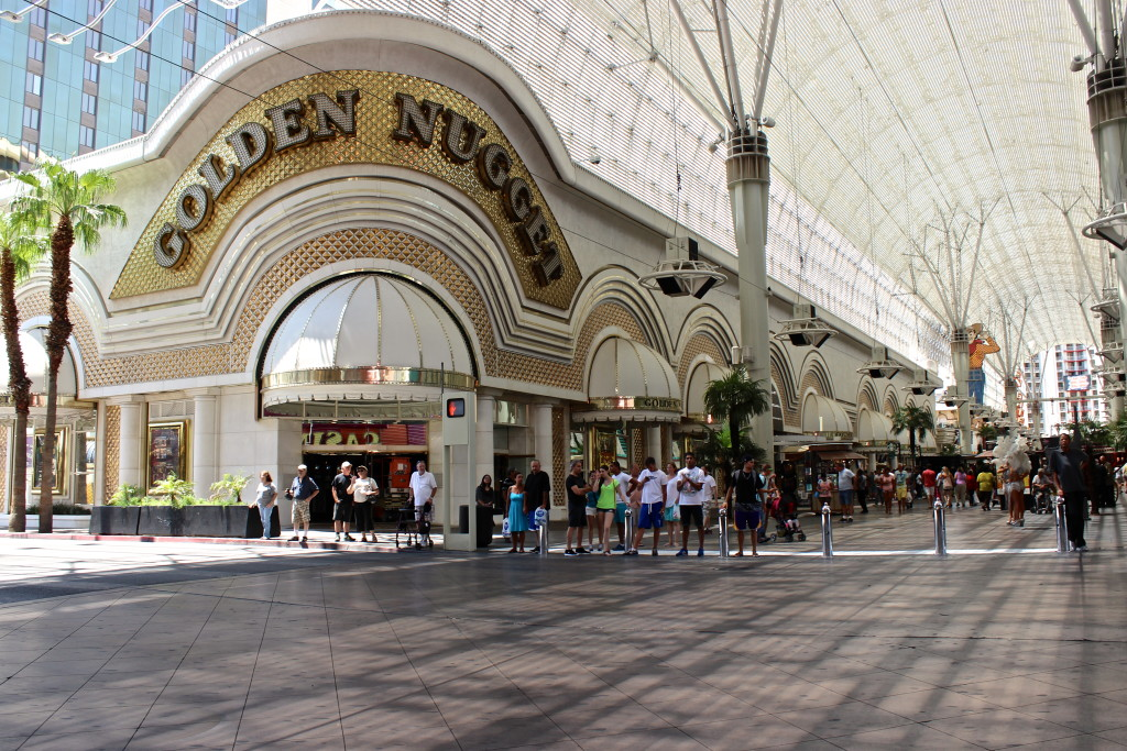 Las-vegas-golden-nugget