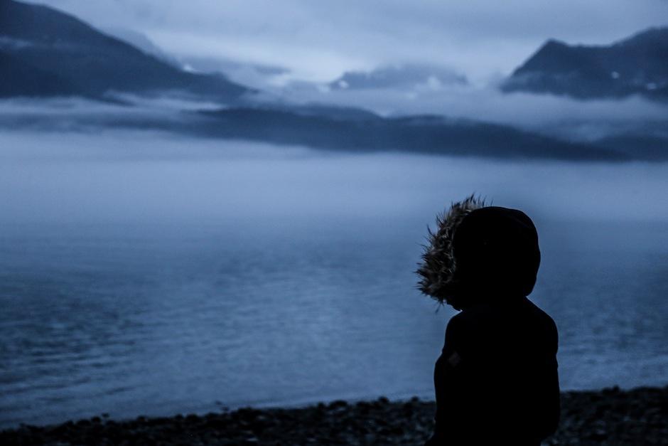 alaska-seward-montagnes