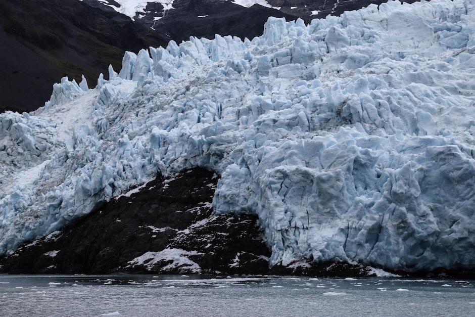 alaska-kenai-peninsule-seward-glacier