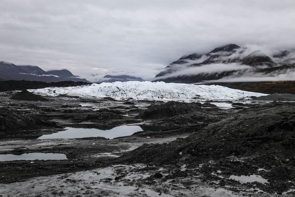 Matanuska-glacier-alaska-vue