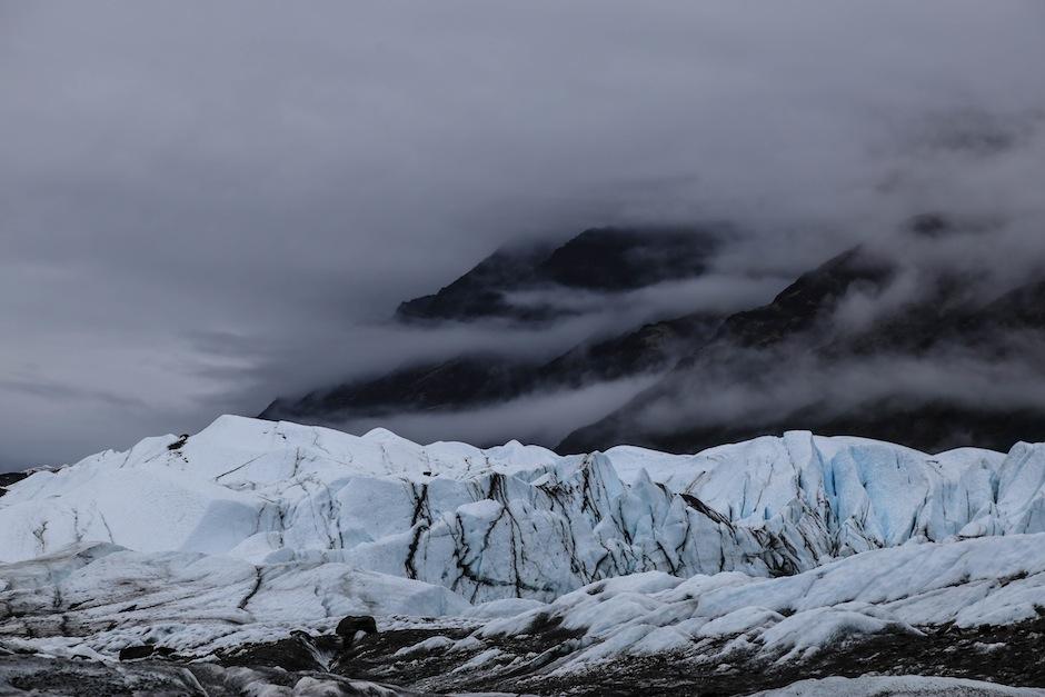 matanuska-glacier-alaska-trail-neige
