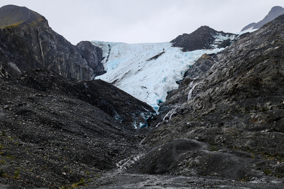 Worthington-glacier-road-trip-alaska-trail