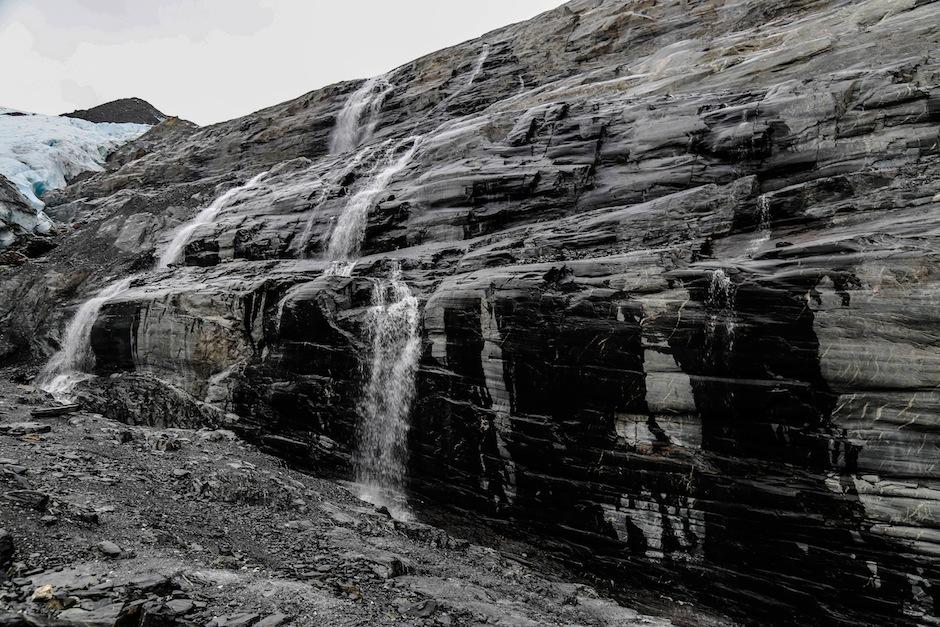 Worthington-glacier-alaska-montagne-cascades-roche