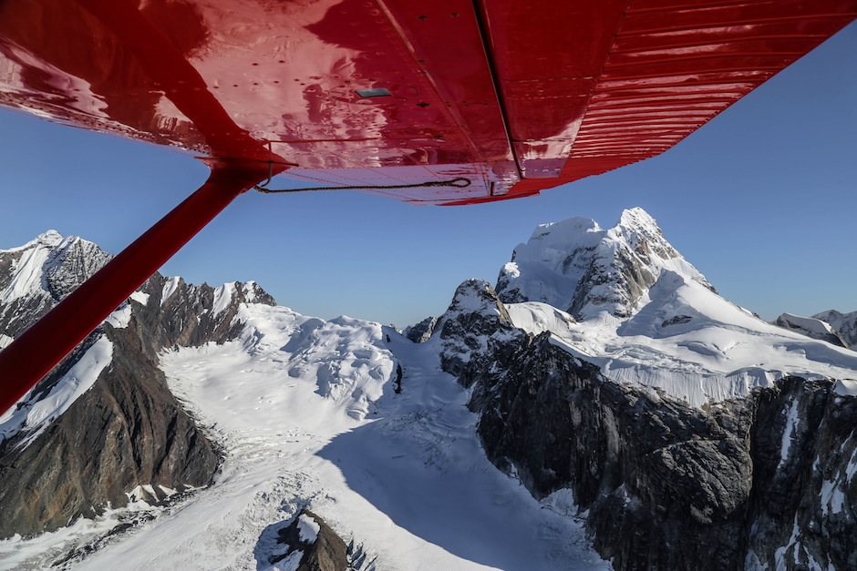 alaska-anchorage-usa-denali-montagne-neige