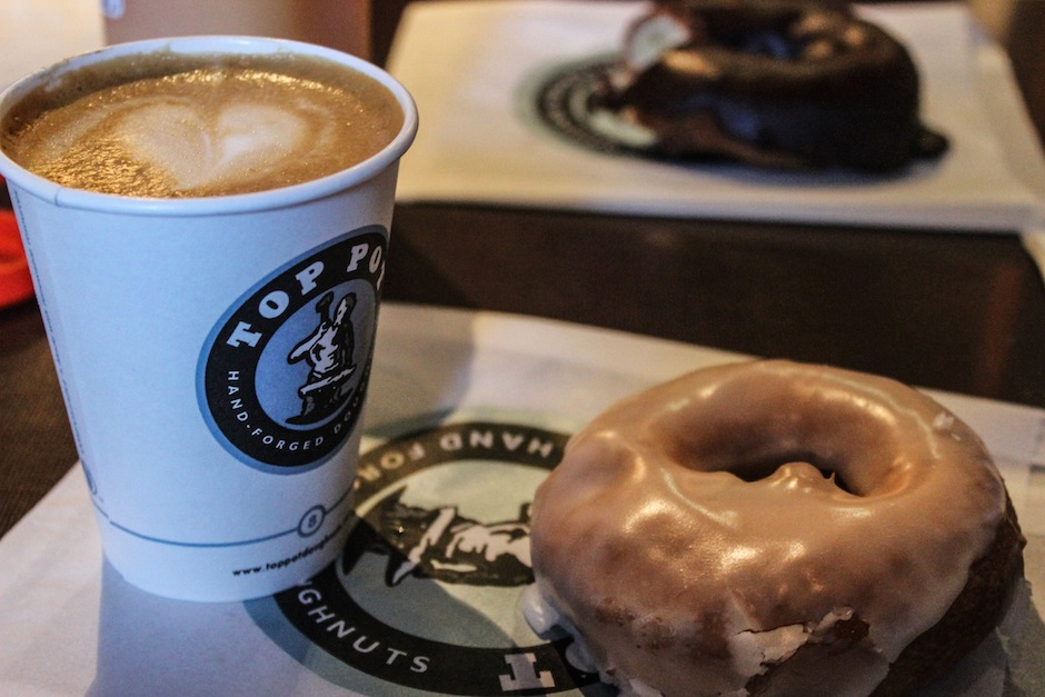 seattle-cafe-donuts-coffee-shop