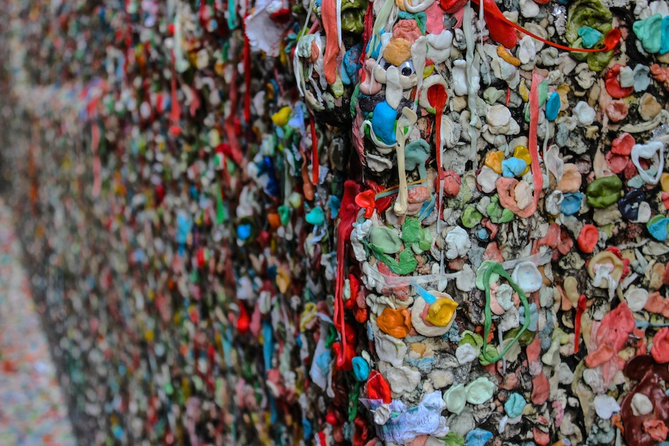 seattle-gum-wall-art-post-alley