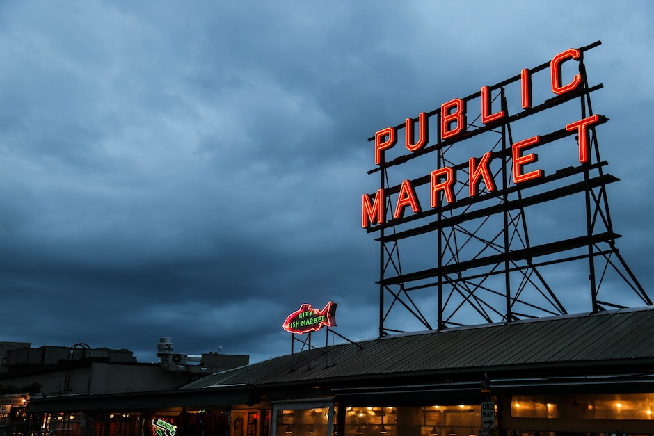 seattle-public-market-pike-place-waterfront