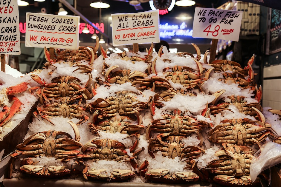 seattle-pike-place-market-seafood-mer-ocean