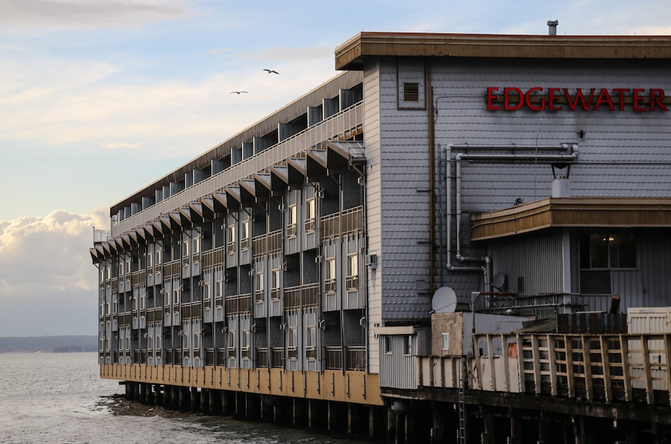 Edgewater-hotel-seattle-waterfront