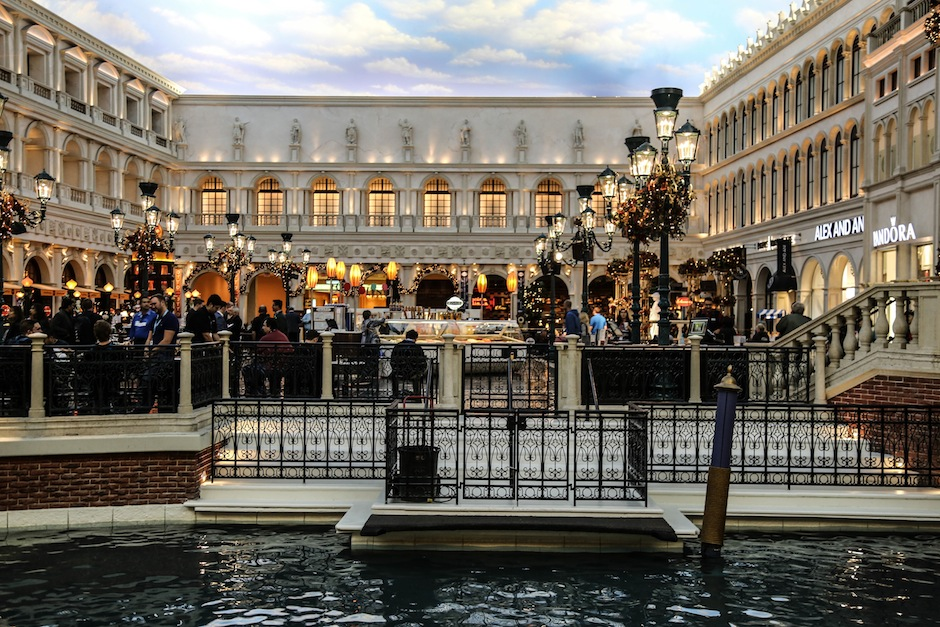 las-vegas-casino-hotel-venitian-italie
