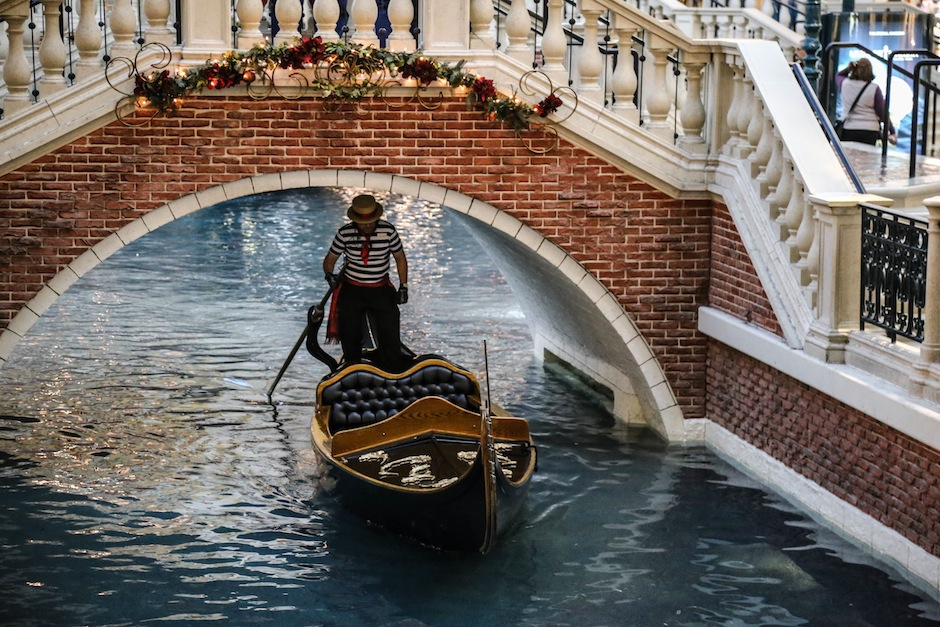 las-vegas-hotel-casino-venetian-gondole-italie