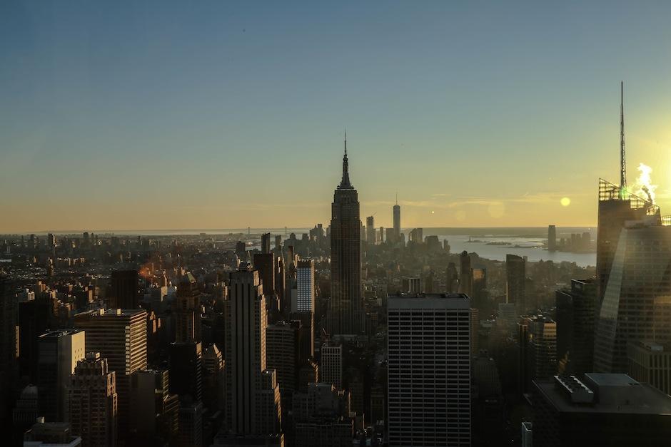 new-york-empire-state-building-manhattan-usa