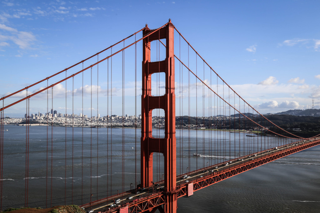 golden-gate-bridge-san-francisco-californie-voyage-usa-ouest-americain