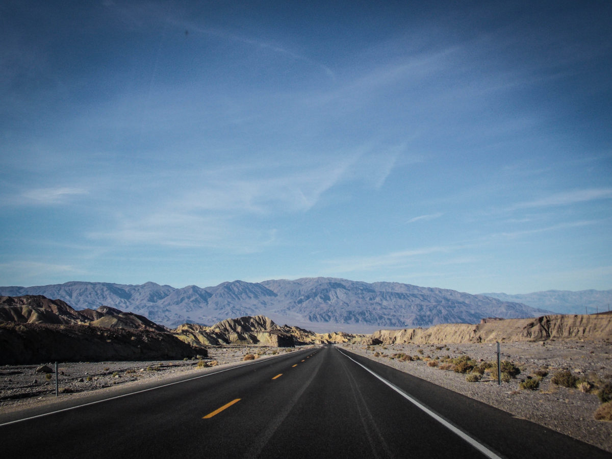 death-valley-road-trip-nevada-voyage-etats-unis-ouest-americain