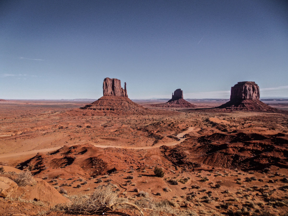 monument-valley-utah-arizona-usa-etats-unis-ouest-americain