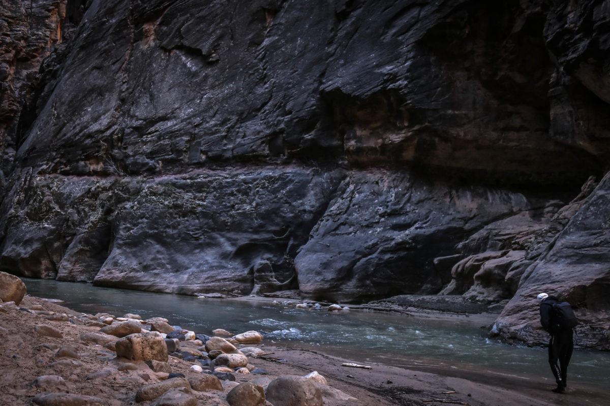 zion-national-park-road-trip-usa-voyage-etats-unis-ouest-americain