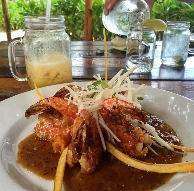 restaurant-Ziggy's-Tulum