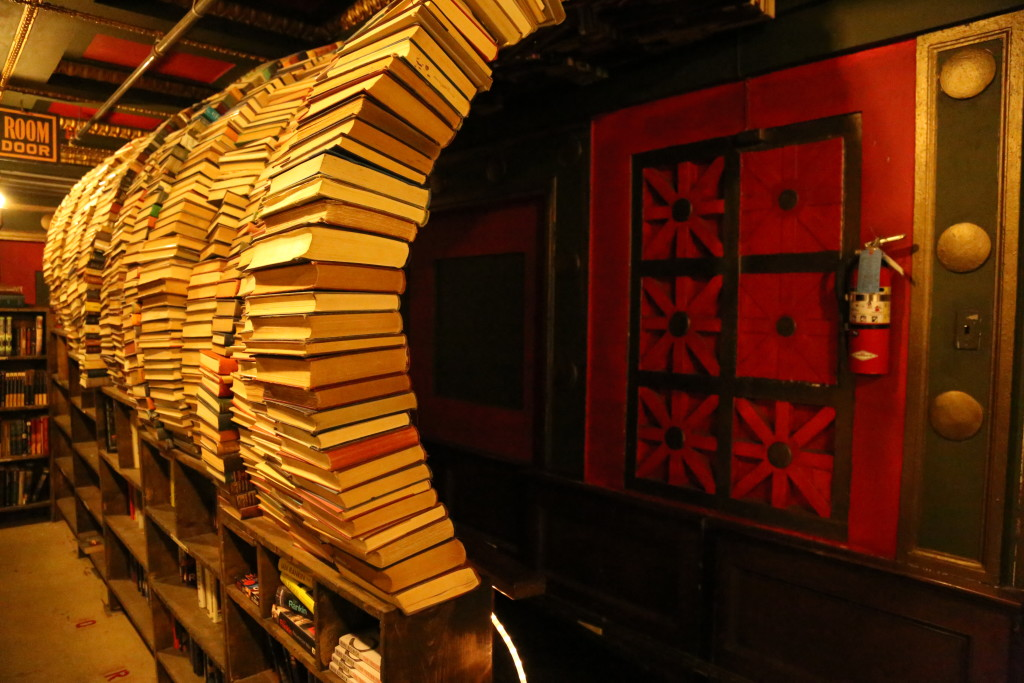 the-last-bookstore
