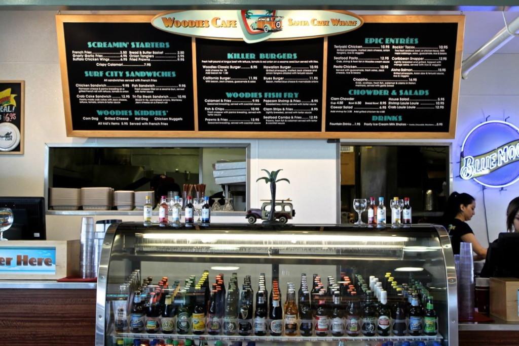 santa-cruz-californie-restaurant