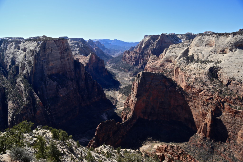 zion-national-park-observation-poin
