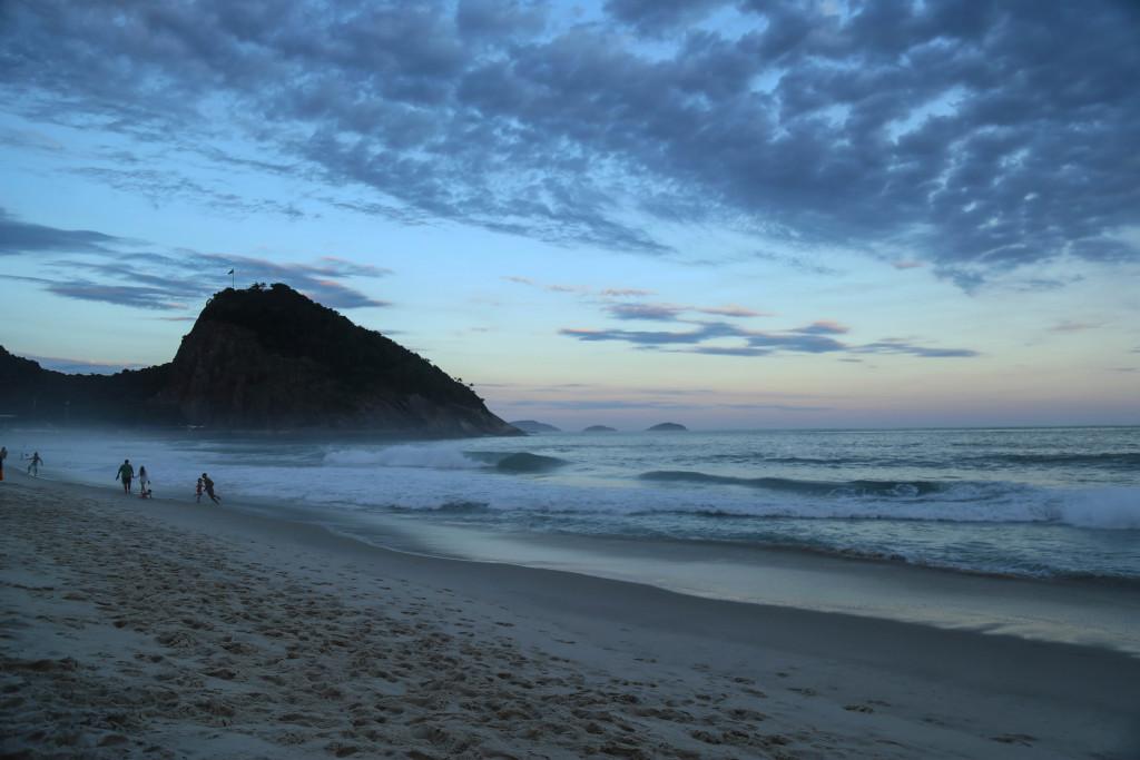 rio-de-janeiro-bresil-copacabana