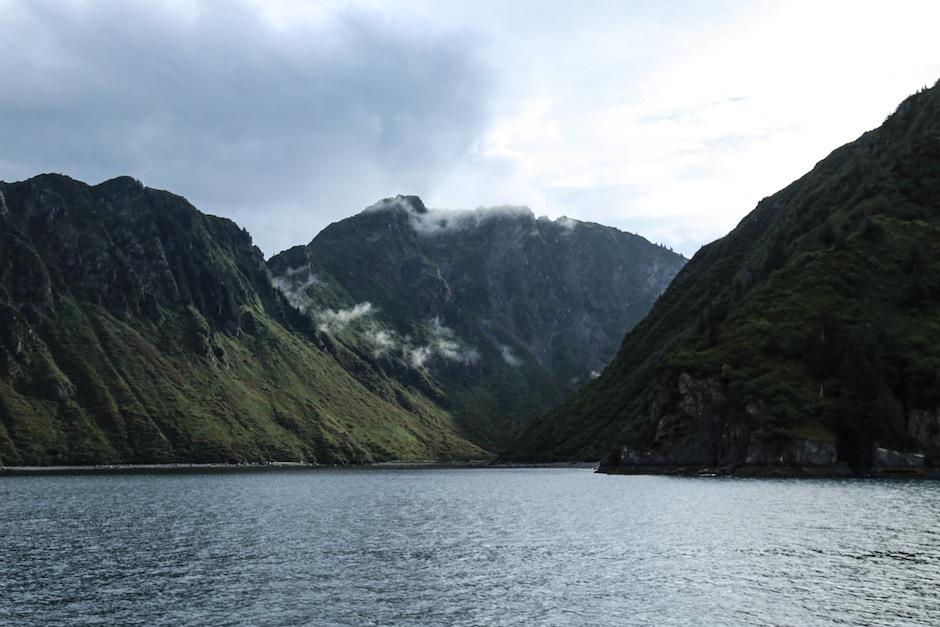 alaska-kenai-peninsule-montagne
