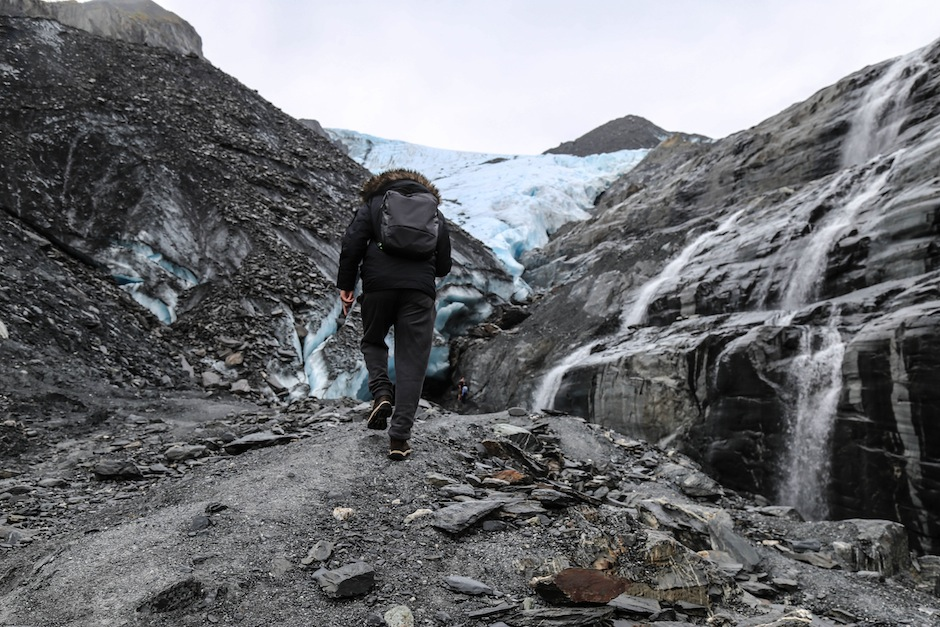 Worthington-glacier-alaska-trail-montagne