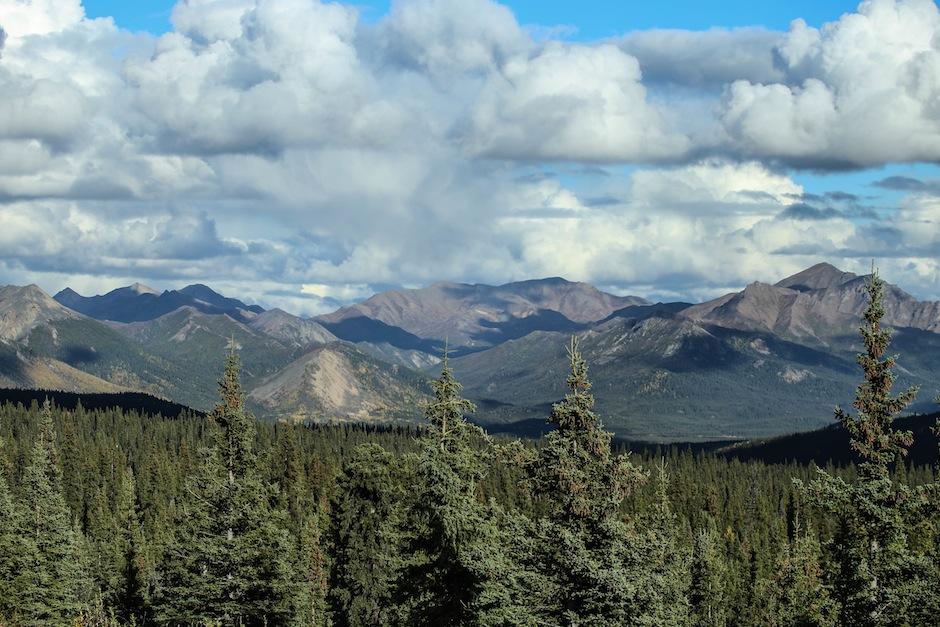 usa-alaska-denali-national-park-landscape-montagnes