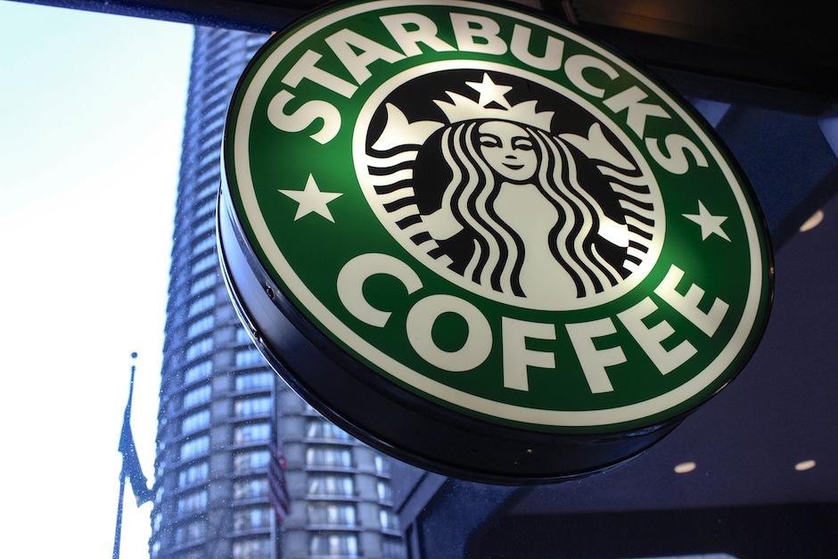 seattle-starbucks-cafe-coffee-shop