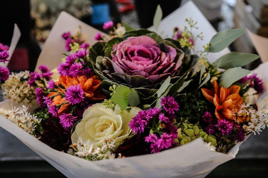 seattle-flower-pike-place-market