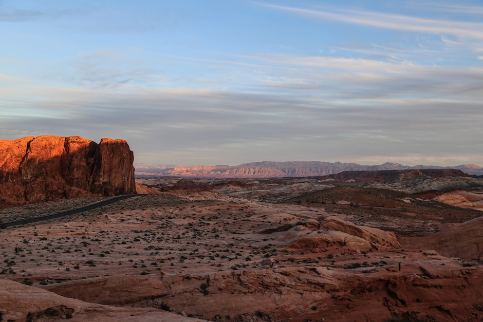 valley-of-fire-state-park-red-canyon-nevada-las-vegas