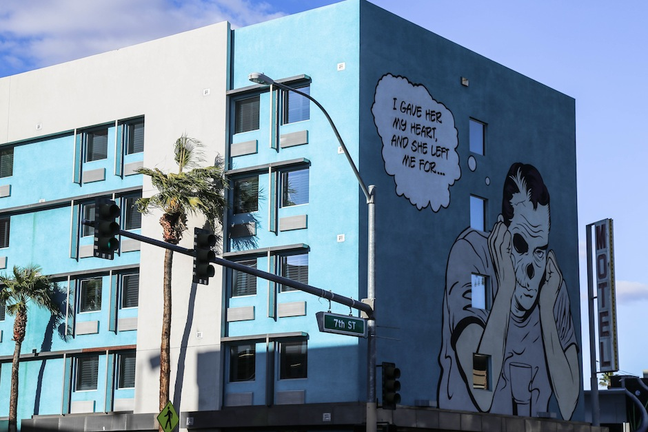 las-vegas-downtown-street-art-nevada-usa
