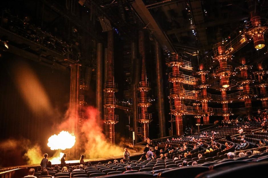 las-vegas-spectavle-show-cirque-du-soleil-ka-mgm-grand