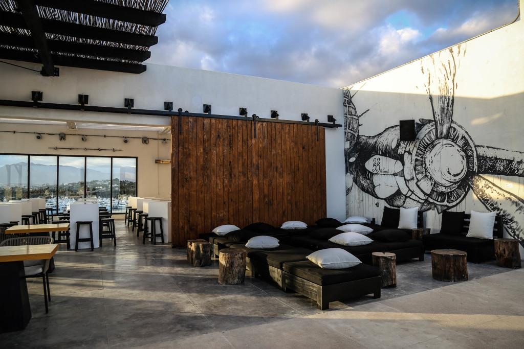 los-cabos-hotel-el-ganzo-mexique-basse-californie