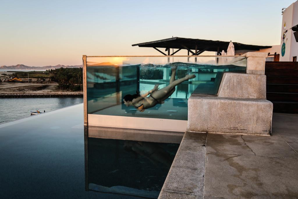 los-cabos-el-ganzo-mexique-basse-californie-hotel