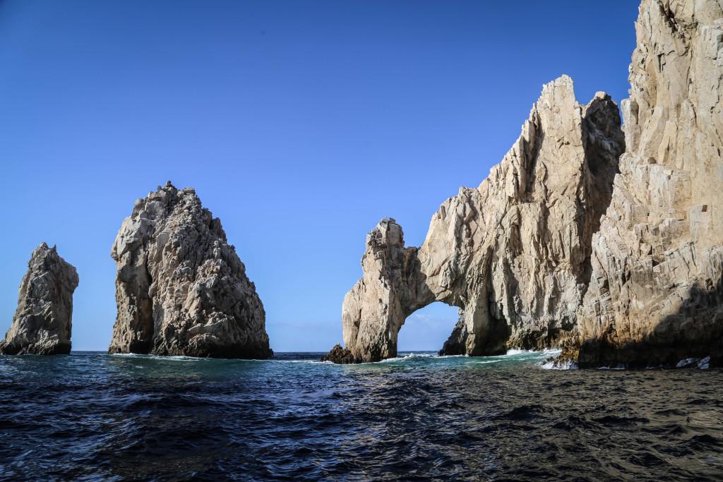cabo-san-lucas-arches-mexique-mer-cortes