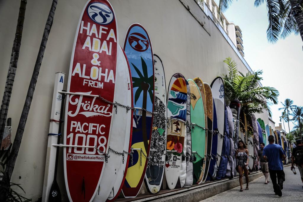 hawaii-surf-oahu-waikiki-honolulu